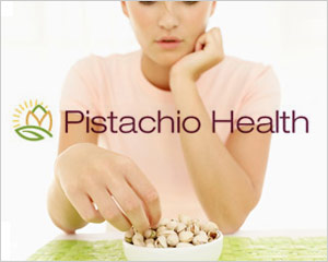 Pistachio Health Site