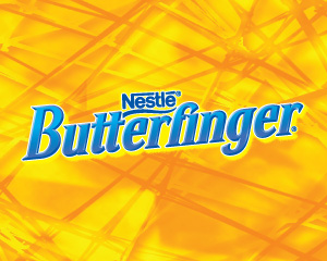 Butterfinger Digital