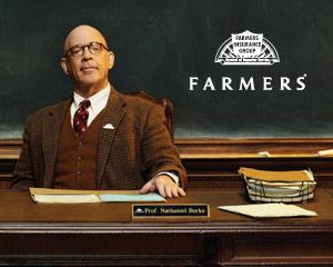 Farmers Retail Agency Program