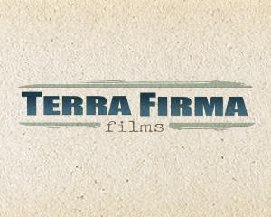 Terra Firma Films Identity