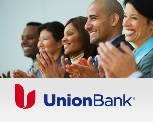 Union Bank Onboarding Site