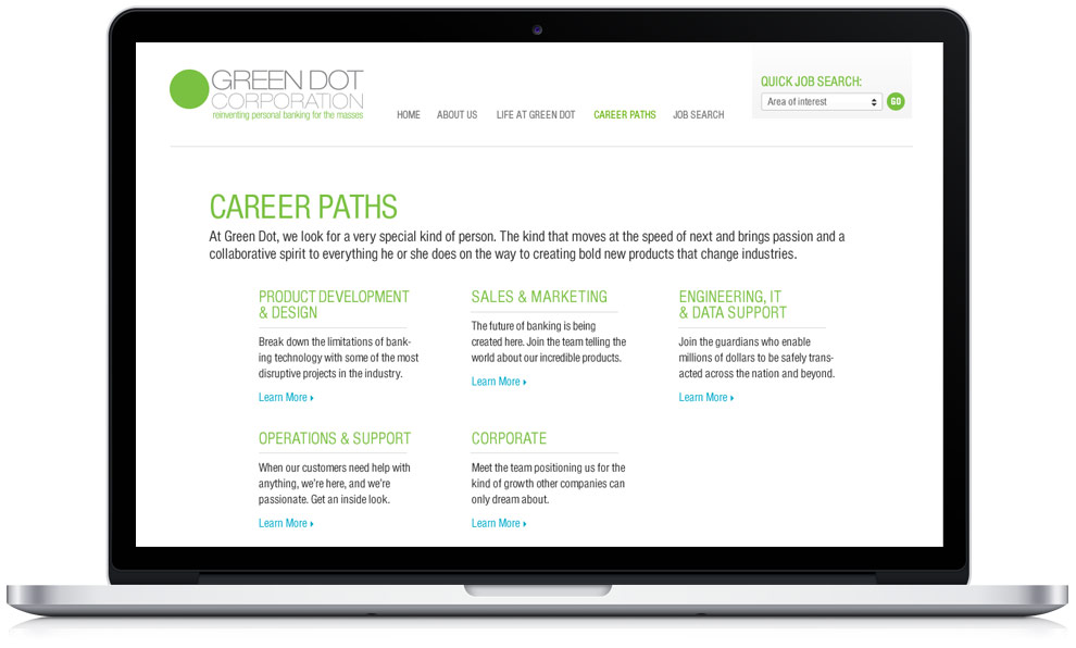 04_Career_Paths