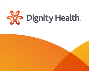 Dignity Health Employer Brand