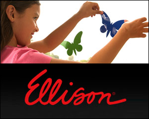 Ellison Site
